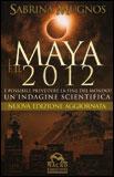 I Maya e il 2012