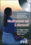 Meditazione sui 5 Elementi