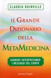 Il Grande Dizionario della Metamedicina