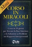 Mini Corso in Miracoli