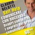 Mp3 - Self Help: Comunicare con Successo
