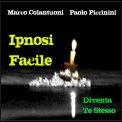 Mp3 - Ipnosi Facile