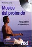 Musica dal Profondo