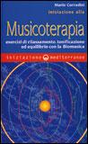 Iniziazione alla Musicoterapia