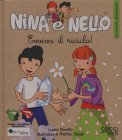 Nina e Nello Evviva il Riciclo! - Libro