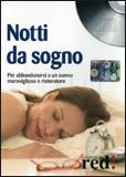 Notti da Sogno - CD