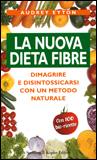 La Nuova Dieta Fibre