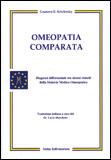 Omeopatia Comparata