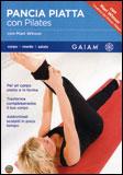Pancia Piatta con il Pilates - DVD