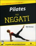 Pilates per Negati