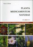 Planta Medicamentum Naturale