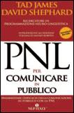 Pnl per Comunicare in Pubblico