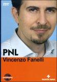 Pnl - DVD