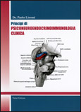 Principi di Psiconeuroendocrinoimmunologia Clinica