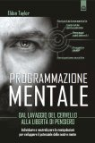 Programmazione Mentale - Libro