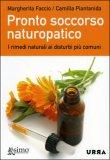 Pronto Soccorso Naturopatico