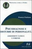 Psicodiagnosi e disturbi di personalità