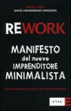 Rework