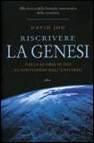 Riscrivere la Genesi