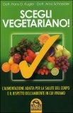 Scegli Vegetariano!