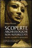 Cuicuilco: una spina nel fianco dell'archeologia ortodossa 1