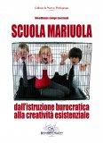Scuola Mariuola