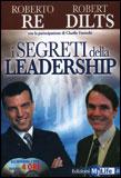 I Segreti della Leadership - 2 DVD + Libro