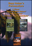 Sepp Holzer's Permaculture - DVD