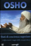 Stati di Coscienza Superiore - DVD