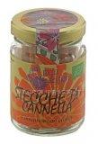 Stecche di Cannella - 25 gr