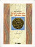Storia Criminale del Cristianesimo - Tomo 2