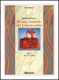Storia Criminale del Cristianesimo - Tomo 5