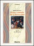 Storia Criminale del Cristianesimo - Tomo 6