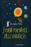 Storia Portatile dell'Universo