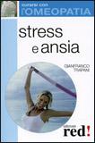 Stress e Ansia