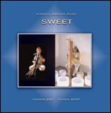 Sweet - CD