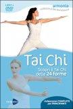 Tai Chi - DVD