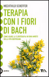 Terapia con i Fiori di Bach