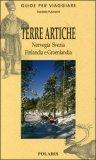 Terre Artiche