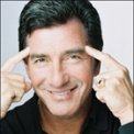 THE MILLIONAIRE MIND INTENSIVE Con T. Harv Eker