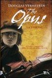 The Opus - Libro