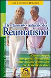 Il Trattamento Naturale dei Reumatismi