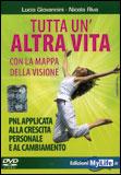 Tutta un'Altra Vita - DVD