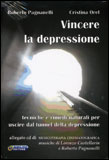 Vincere la Depressione + CD Audio