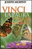 Vinci la Paura