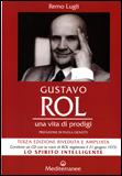 Gustavo Rol + CD