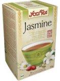 Yogi Tea - Jasmine Gelsomino