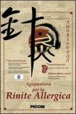 Agopuntura per la Rinite Allergica - DVD