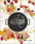 La Dieta Mediterranea Alcalina per essere longevi e in salute di Giuseppe Palmisano, Rocco Palmisano