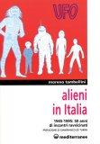 Alieni in Italia di Moreno Tambellini